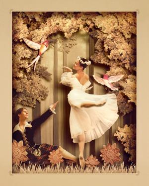 La_Sylphide_New_Zealand_Ballet