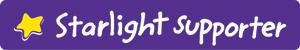 Starlight_Badge