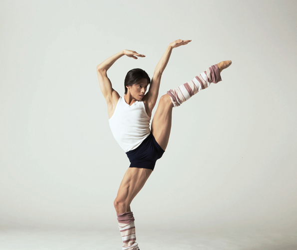 Tzu-Chao-Chou-The-Australian-Ballet-photo-Justin-Smith2