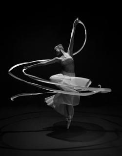 Beyond the Stage Dance Informa Magazine