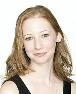 dance nutrionist Emily Cook Harrison