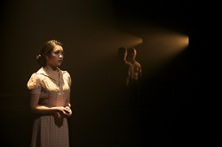 Celina Yuen, APO Arts Academy, Melbourne