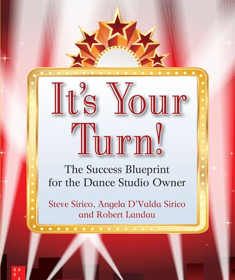 Studio owners its your turn dance informa magazine studio owners its your turn malvernweather Gallery