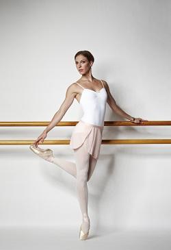 Principal Dancer Lana Jones, Australian Ballet