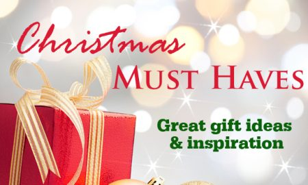 all posts tagged dance gift - Christmas Must Haves