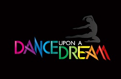 Dance Upon A Dream online dance competition