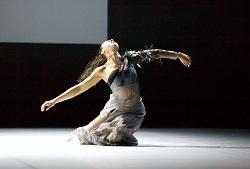 Bangarra Dance Theatre, Australia