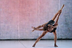 Sydney Dance Company, 2 One Another tour