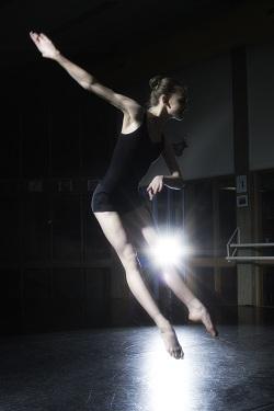 Canberra Dance Development Centre