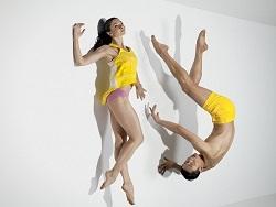 Sydney Dance Company, De Novo