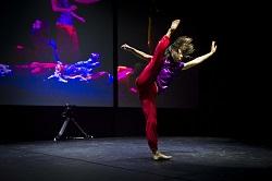 Australian Dance Theatre, Proximity