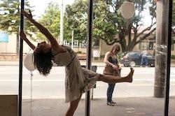 Java Dance Company