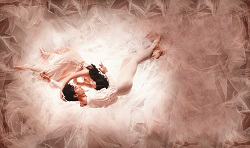Queensland Ballet, Sir Kenneth MacMillan's Romeo & Juliet