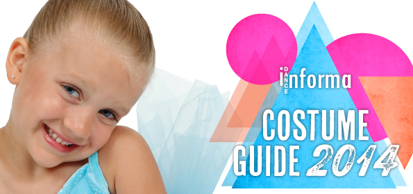 Dance Costume Guide Costumes Australia Au