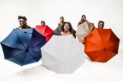 Djuki Mala (The Chooky Dancers)