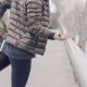 winter dancer warmup