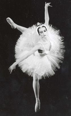 Beverly Jane Fry