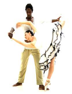 WA Dance Company
