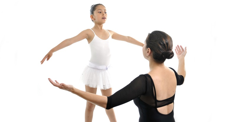 Things to Avoid Saying to Your Dance Teacher - Dance ... Ballet