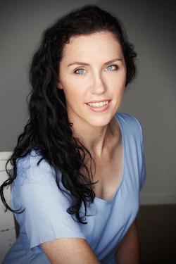 Carlene Newall