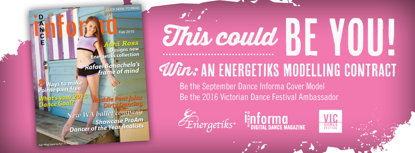 Energetiks Cover Model Search