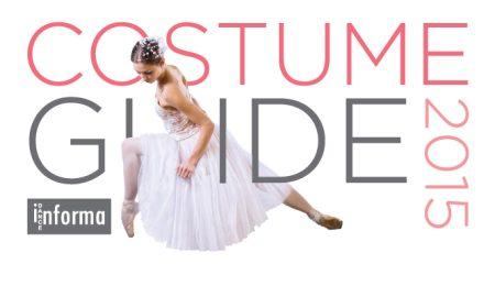 Australian Dance Costume Guide