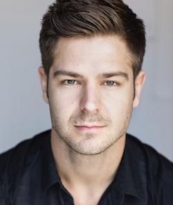 Lucas Newland