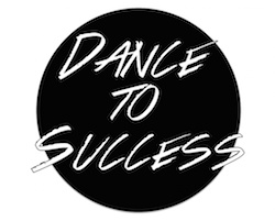 Dance to Success