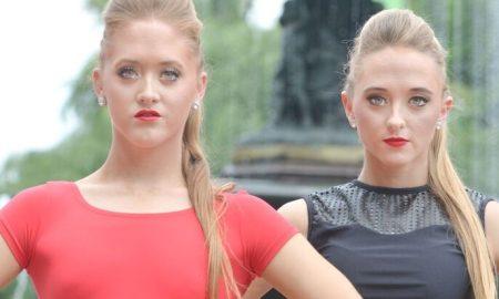 Rybka Twins