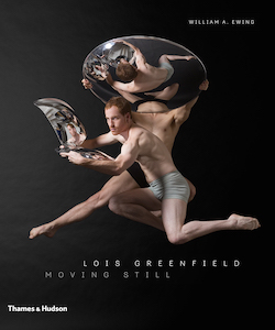 Lois-Greenfield-Australian-Book-Cover