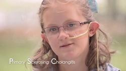 PSC awareness video