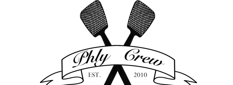 phly crew logo