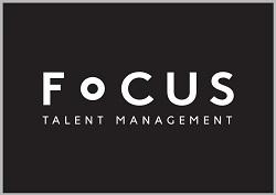 Focus Talent Management