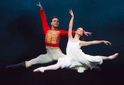 The Royal Ballet in Australian Palace Cinemas