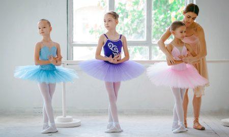 dance teacher retention