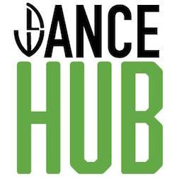 South Australian dance hub