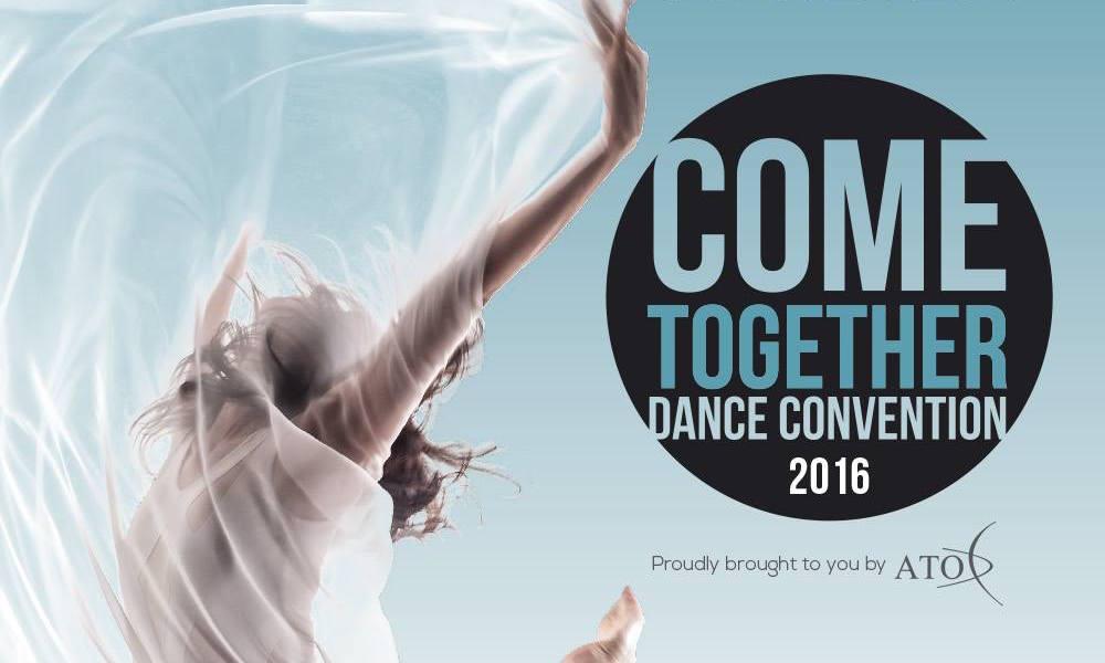 Australian Dance Teacher Event Queensland