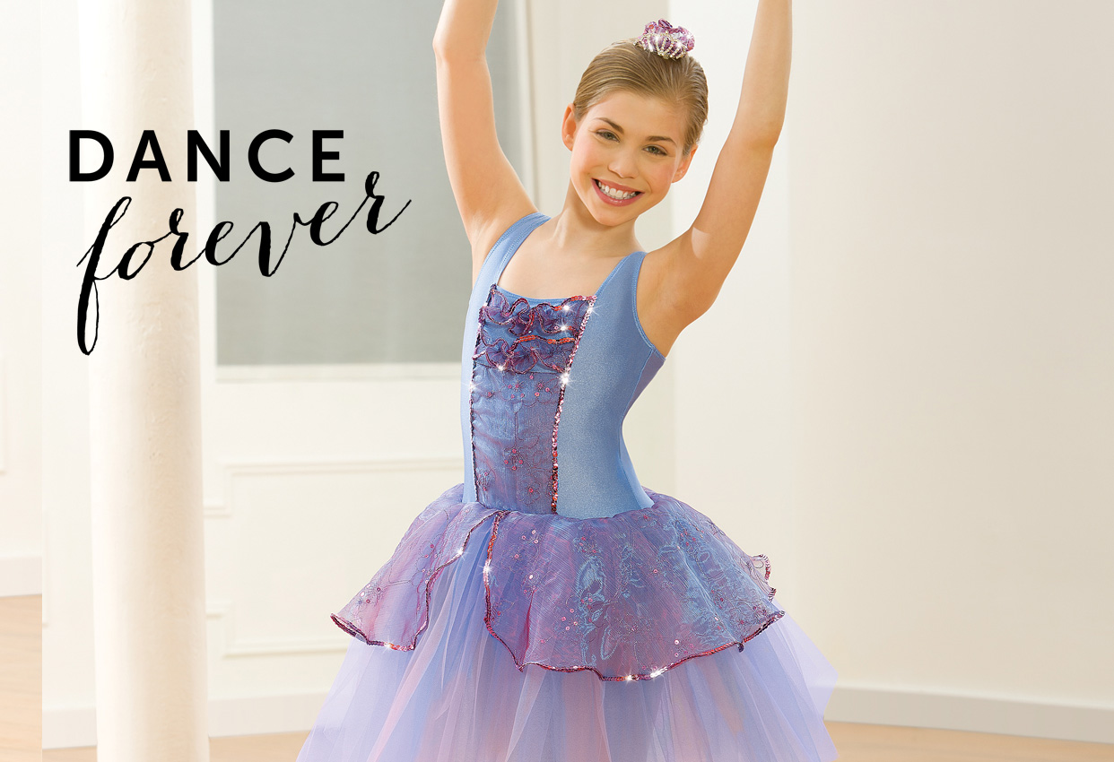 Dance costumes Australia - Dance Forever  sc 1 st  Dance Informa. & Introducing Australiau0027s Newest Dance Costume Provider - Dance ...