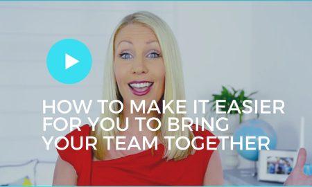 bring-your-team-together
