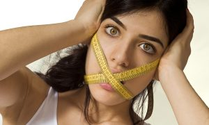 How to avoid eating disorders