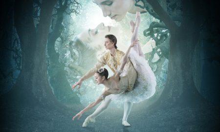 The Royal Ballet in cinemas