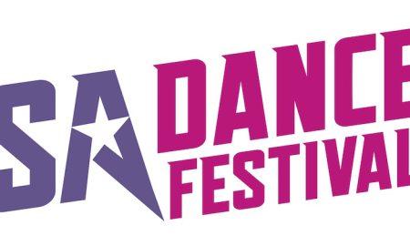 SA Dance Festival