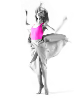 Australian summer dance school