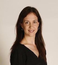 Michelle Sierra.