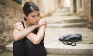 funding cuts for dance courses