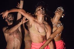 Dancenorth. Photo by Amber Haines.