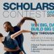 Dance Informa Summer Scholarship Giveaway