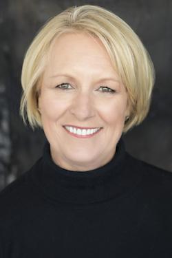Leslie Abraham.
