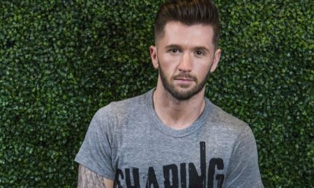 Travis Wall Masterclasses Sydney