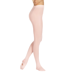 Ballet Tights Giveaway